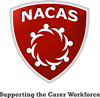 National Association of Care and Support Workers (NACAS)